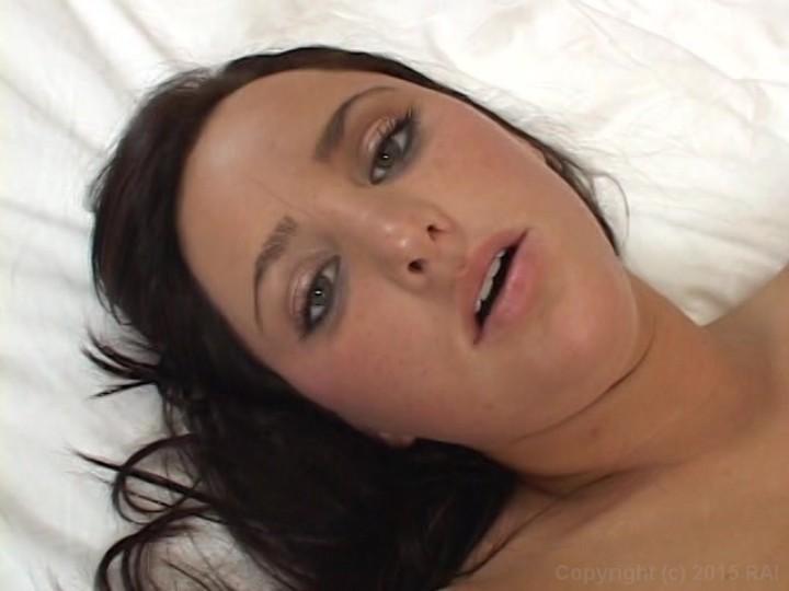 Linda rondstadt nude pics