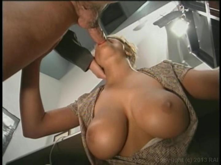 Free gloria leonard porn