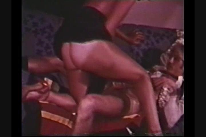 Nude peep show video photos