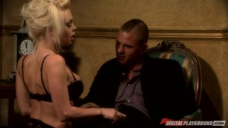 Forced jesse jane all american girl amick