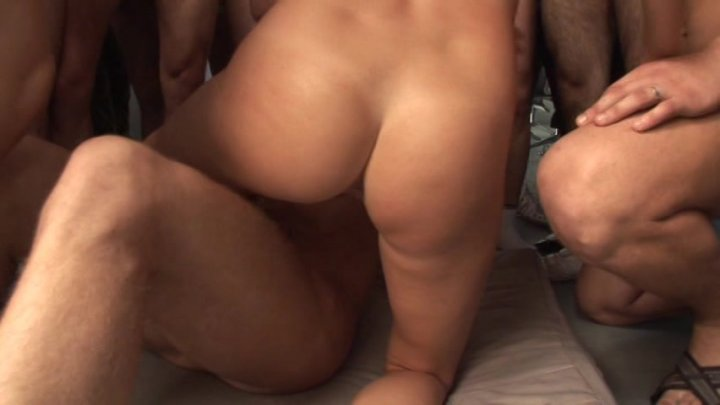 Japanese creampie young girl cum