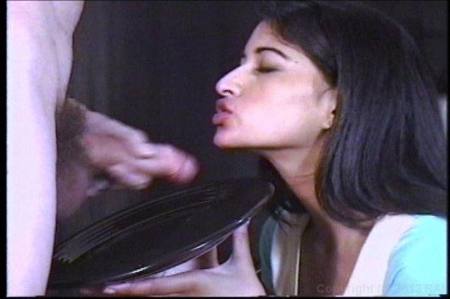 nadia-nyce-porn