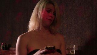 Streaming porn video still #1 from San Francisco Lesbians 1