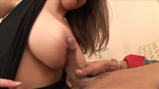 Streaming porn video still #6 from Busty Brunettes