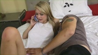 Streaming porn video still #1 from Cream Filled Teens