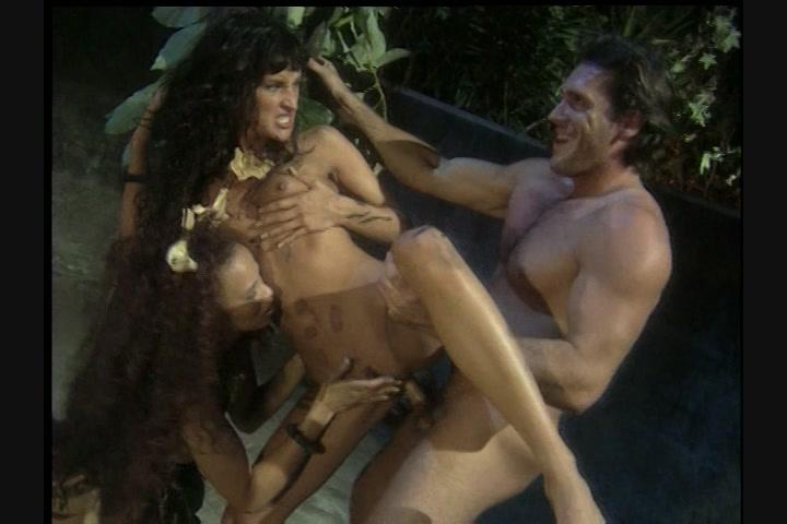 Sex spela