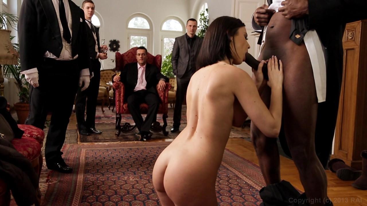 Хозяйка наказала горничную порно, Хозяйка наказала служанку - видео ctr Pages HD 21 фотография