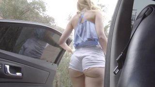 Streaming porn video still #8 from Step Siblings Caught 3