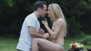 Streaming porn video still #1 from Sinful Deeds & Dirty Dreams 4
