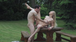 Streaming porn video still #7 from Sinful Deeds & Dirty Dreams 4