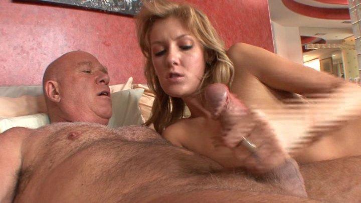 Teenage porn 8 tube