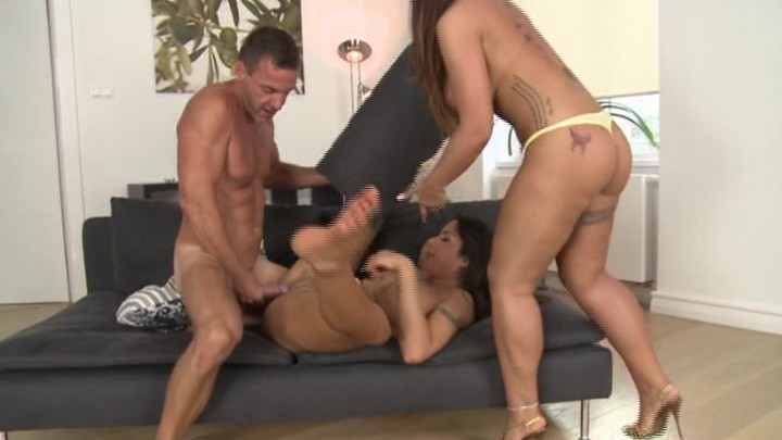 3 day tropical vacation wife spanked