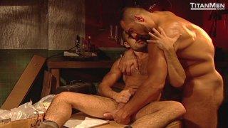 Streaming porn video still #22 from Boiler