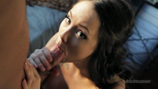 Streaming porn video still #3 from Young Girls With Big Tits #11
