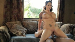 Streaming porn video still #6 from Young Girls With Big Tits #11