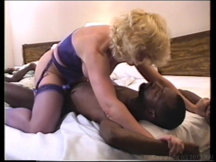 Young anal hall of fame would