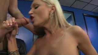 Streaming porn video still #3 from Hold Ups