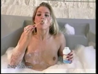Streaming porn video still #1 from Girl Watcher's Paradise Volume 4, A