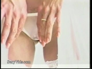 Streaming porn video still #16 from Girl Watcher's Paradise Volume 4, A