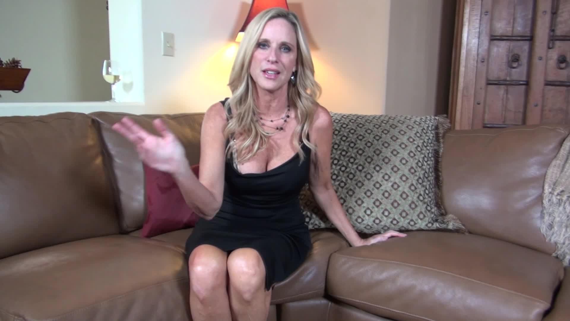 Tits free jodi west videos while fuck.. classy