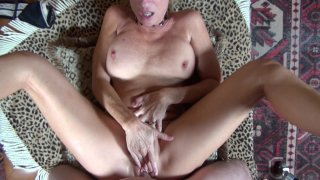 Streaming porn video still #8 from Fucking Jodi West, A POV Adventure!