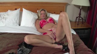 Streaming porn video still #2 from Fucking Jodi West, A POV Adventure!