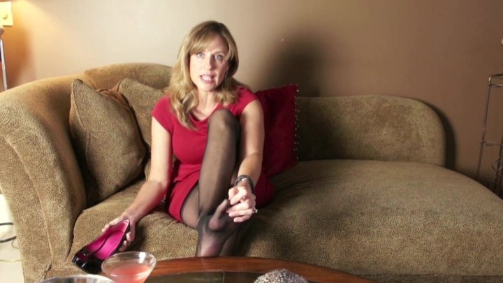 Streaming porn video still #14 from Fucking Jodi West, A POV Adventure!