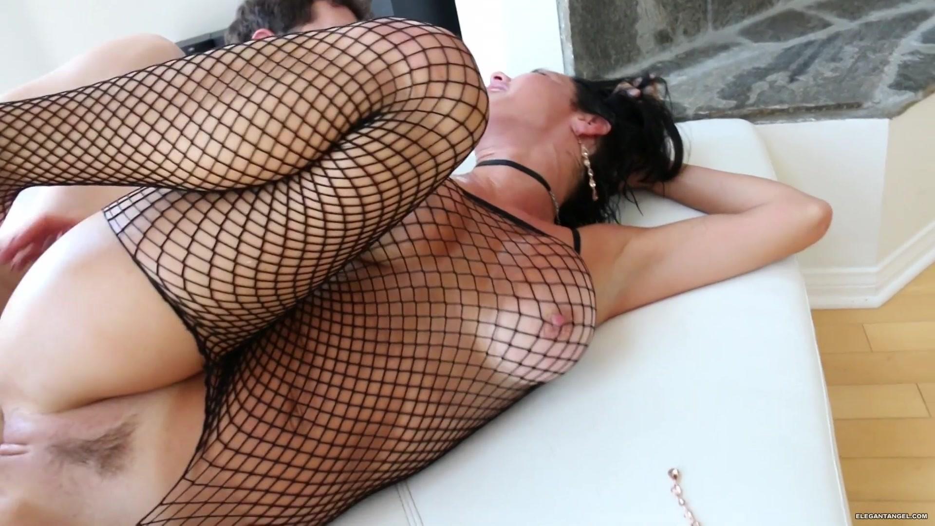 Japanes forced bondage orgasms