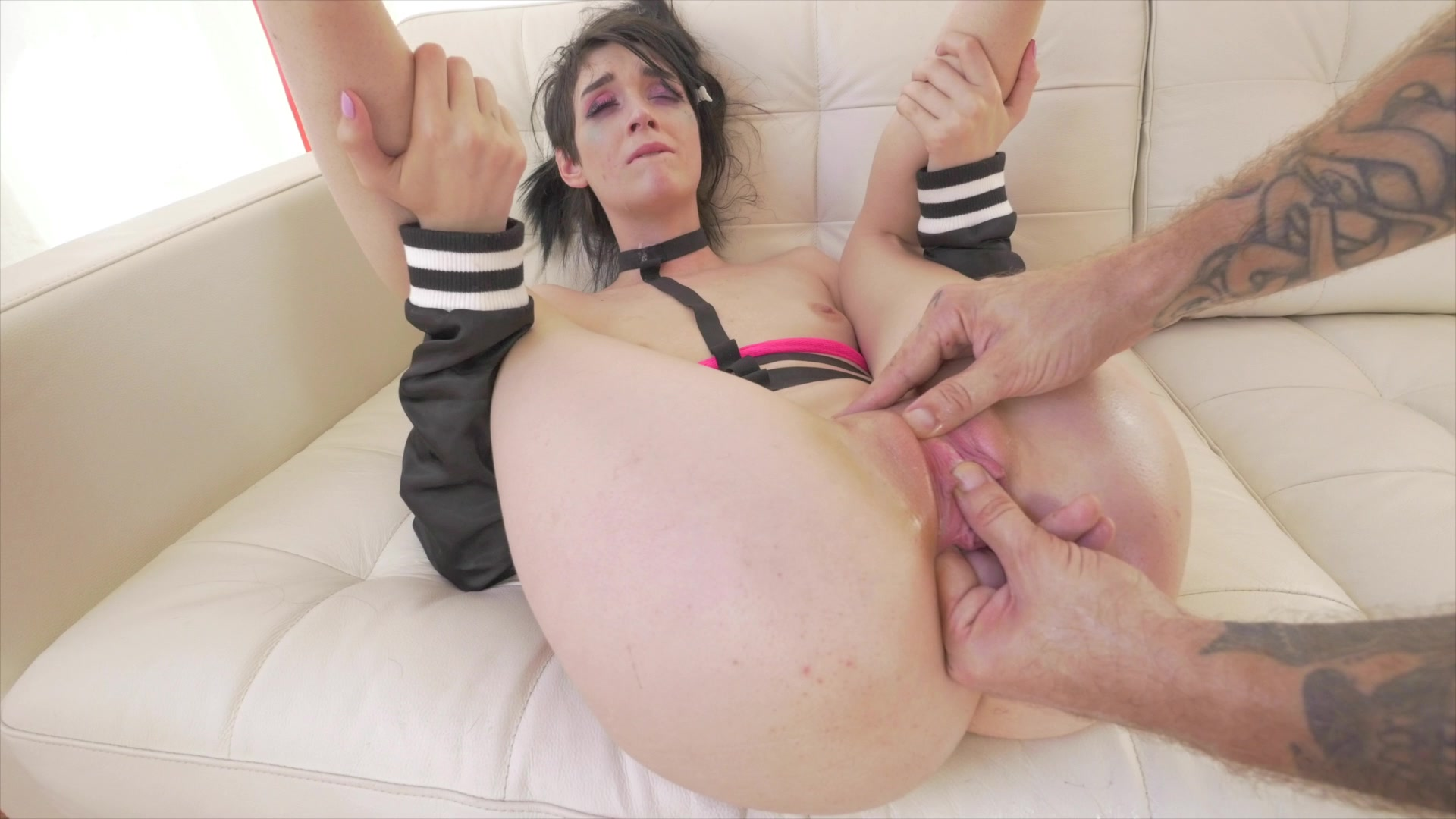 Free Webcam Sex Without Signup