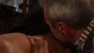 Streaming porn video still #2 from Mommy's Naughty Secret - Wicked 4 Hours