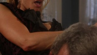 Streaming porn video still #3 from Mommy's Naughty Secret - Wicked 4 Hours
