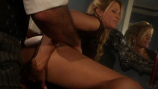 Streaming porn video still #7 from Mommy's Naughty Secret - Wicked 4 Hours