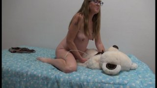 Streaming porn video still #8 from Uncle Daddy