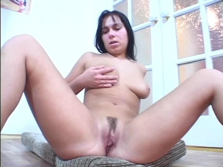 anal sex bild galleri
