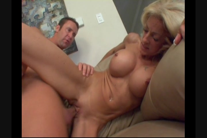 Free Mommy 8 Videos