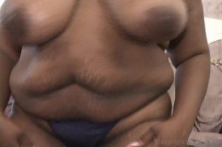 Streaming porn video still #4 from Big Tit Mama's House 3