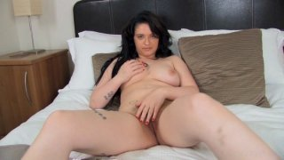 Streaming porn video still #8 from ATK Hairy English Girls 10