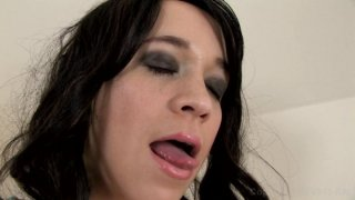Streaming porn video still #2 from ATK Hairy English Girls 10
