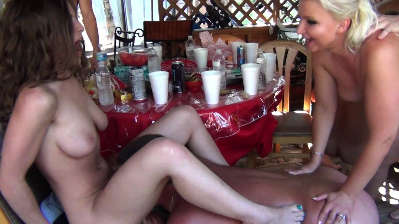 Swingers in tennessee ridge tennessee Private Videos From Swinger In Knoxville Tn Videos - Free Porn Videos