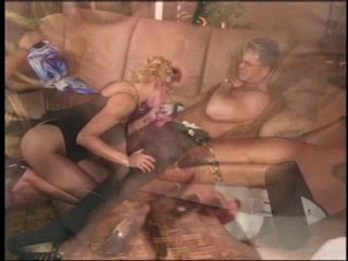 Streaming porn video still #1 from Anal Maniacs