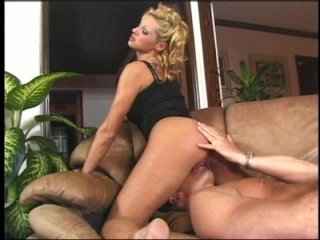 Streaming porn video still #3 from Anal Maniacs