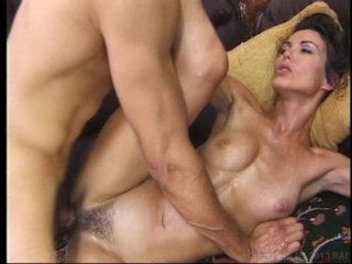 Streaming porn video still #7 from Anal Maniacs