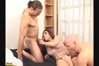 Streaming porn video still #4 from She Male Anal Orgasms 7