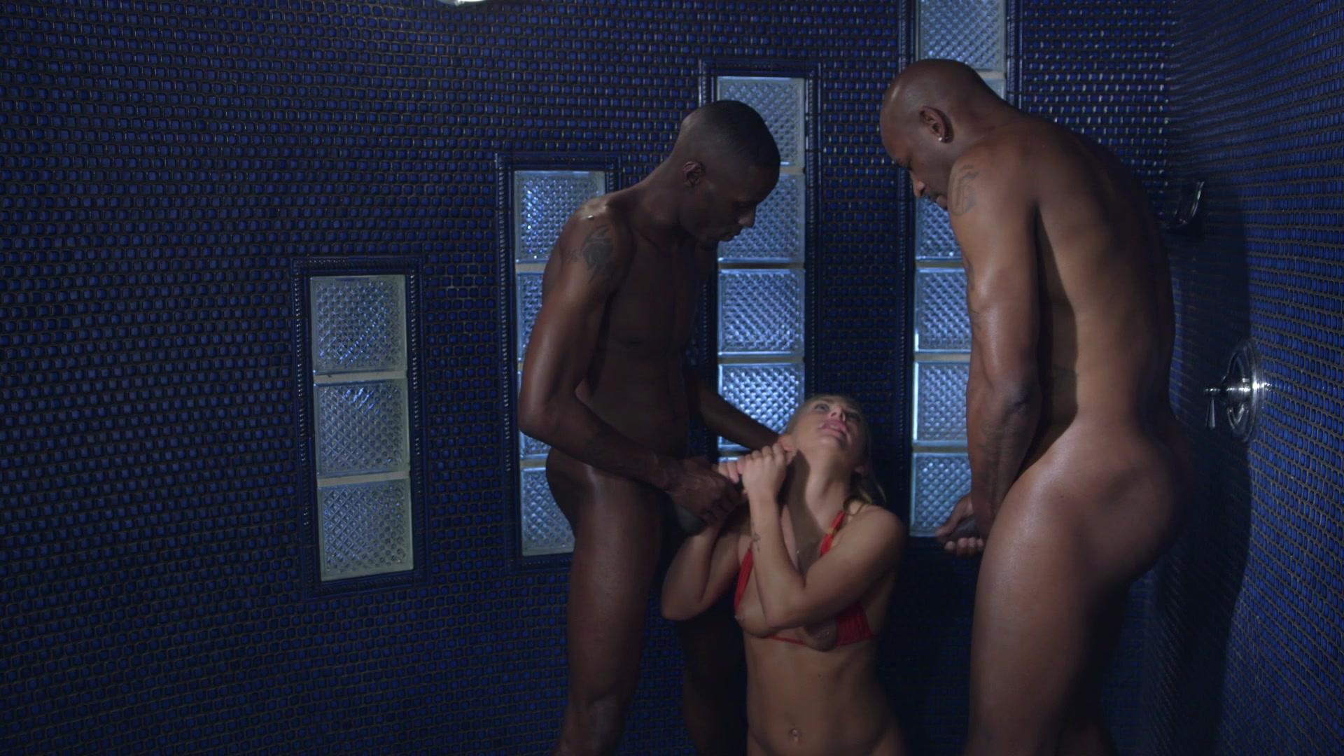 carter cruise free porn
