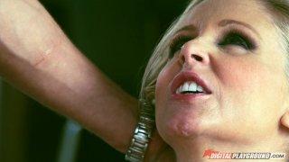 Streaming porn video still #7 from Mrs. Demeanor