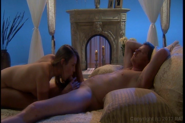 free nude videos of women