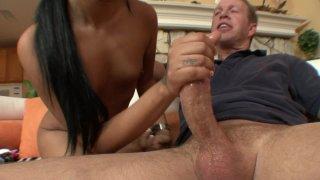 Streaming porn video still #2 from Teen Babysitters 2