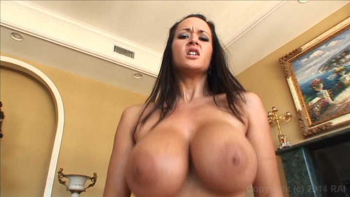 Free video preview image from pov all stars