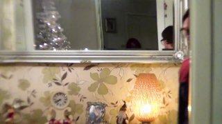 Streaming porn video still #9 from Nerd Pervert Vol. 32