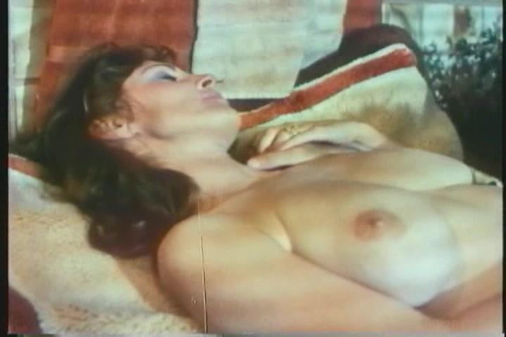 candice mia massage sex